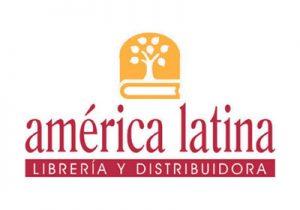 Editorial América Latina