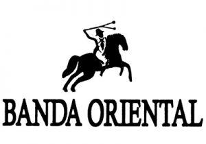 Ediciones de la Banda Oriental
