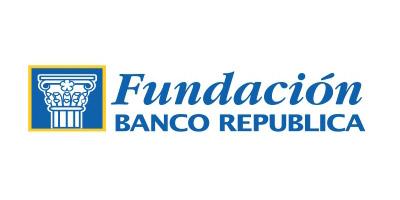 fundacionrepublica400x200
