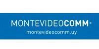 montevideocomm100x200