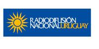 radionacional100x200