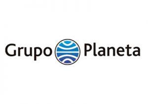 Grupo Editorial Planeta