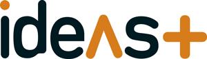 IDEASMAS Logo