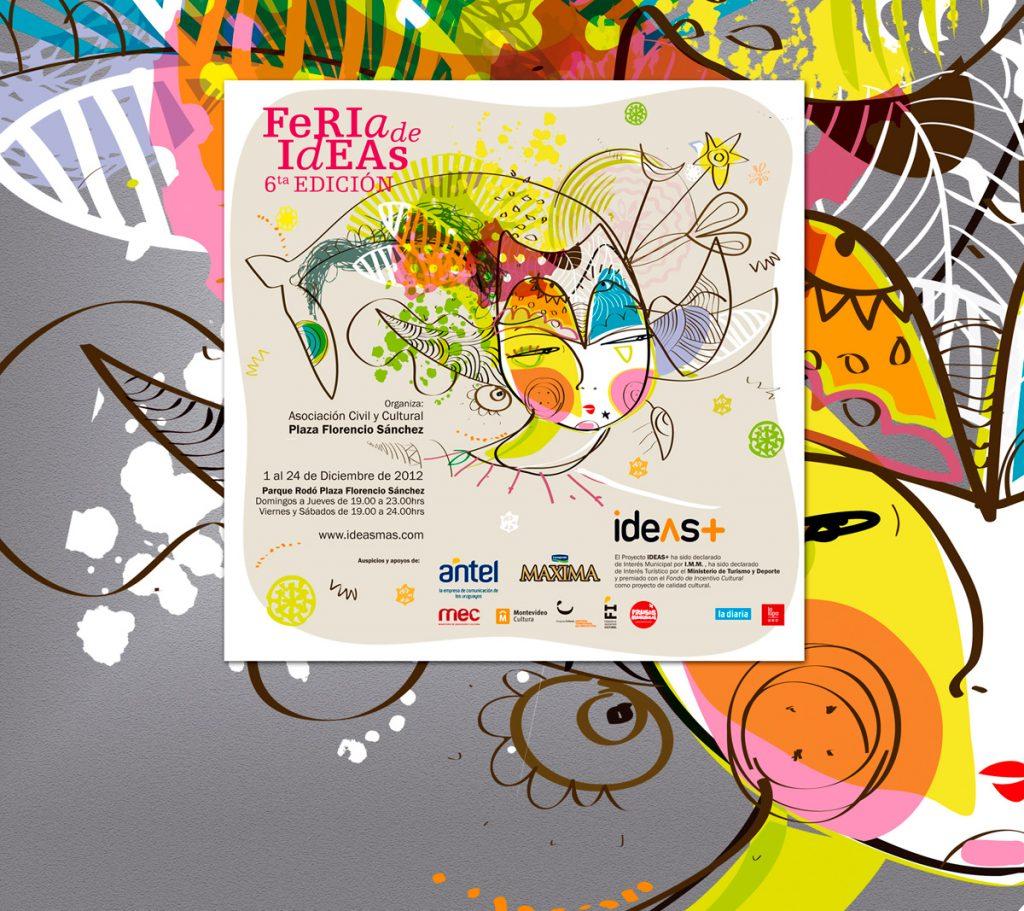 ideas_20123w
